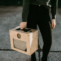 phhotobooth-kaufen-aus-holz-fotobox-21