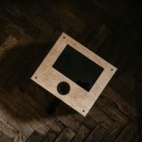phhotobooth-kaufen-aus-holz-fotobox-36