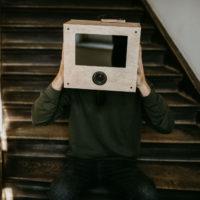phhotobooth-kaufen-aus-holz-fotobox-38
